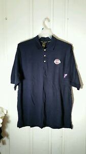 DETROIT-PISTONS-POLO-BLUE-SHORT-SLEEVE-GRAPHIC-EMBROIDERED-XL