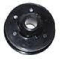 Recoil Starter Pulley 308386001 Craftsman Trimmer Pruner