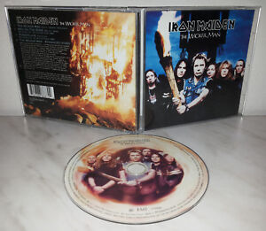 CD-IRON-MAIDEN-THE-WICKER-MAN
