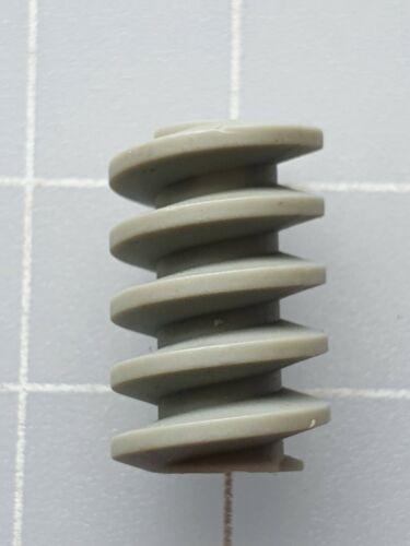 LEGO 4716 Technic Gear Worm Screw Long