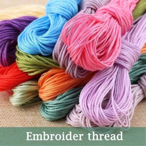 PRETTY ROSE FAN cross stitch kit 14 ct size 35 x 40 cm BNIP JOY SUNDAY