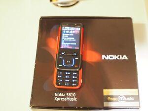 Nokia-5610-XpressMusic