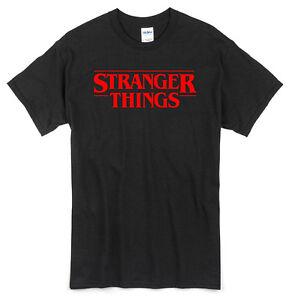 Stranger-Things-T-Shirt-black-new