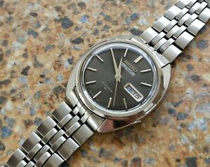 Vintage-Seiko-Actus-21-Jewels-Automatic-7019-7080-Kanji-June-1971-JDM