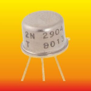 HP G61 CQ61 320CA 320US 336NR 511WM Motherboard 577065-001 HDMI Port Nice