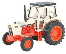 BRITAINS FARM David Brown 1210 Model Tractor - 1:32 Scale (43090A1)