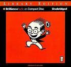 Poke the Box by Seth Godin (2011, CD, Unabridged)