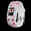 Garmin-Vivofit-Jr-2-Kids-Fitness-Activity-Tracker-Adjustable-Band thumbnail 7