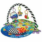 Lamaze Freddie The Firefly Gym Gift Toddler Mat LC27170