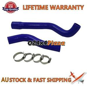 RADIATOR-HOSE-KITS-FOR-NISSAN-PATHFINDER-R50-MODELS-VG33E-BLUE