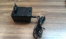 AC ADAPTER 2-PIN EURO PLUG 230V 50Hz - 15VDC 0.6A MODEL A41506G 63892