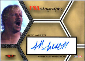 TNA-Jeff-Jarrett-2008-Impact-SILVER-Authentic-Autograph-Card