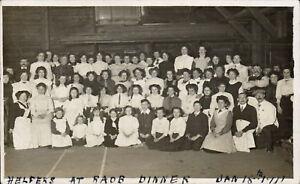Richmond-RAOB-Dinner-to-642-Poor-Children-Jan-18-1911