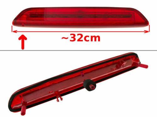 Bremslicht 1Z9945097C für Skoda Octavia II Kombi ab 2004-2013 Bremsleuchte