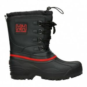 5b6917b4d72 Mens Helly Hansen Mid Calf Boots The Style Norefjell AP Mid W