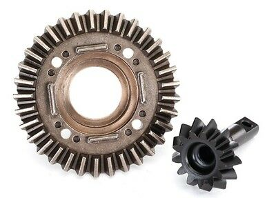 Traxxas Unlimited Desert Racer Front Differential Gear Set TRA8582