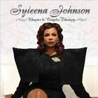 Chapter 6 Couples Therapy 0852681976811 by Syleena Johnson CD