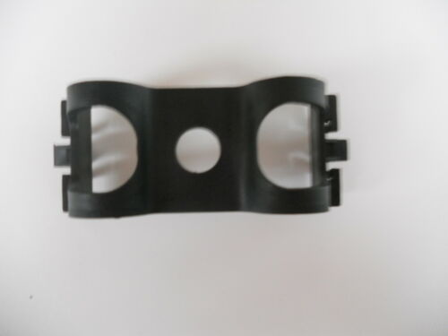 Bracket Front Middle Section SMART FORTWO 450