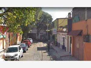 Casa en Venta en Miguel Hidalgo 1A Sección
