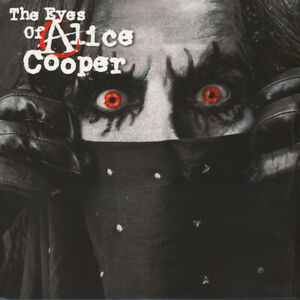 Alice-Cooper-The-Eyes-Of-Alice-Cooper-Vinyl-LP-2018-EU-Original