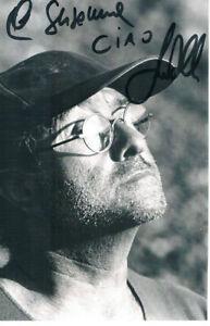 Lucio-Dalla-original-Autogramm-auf-Echtfoto-ca-13-x-20-cm-verstorben