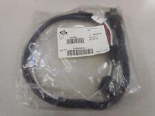 genuine mack truck wiring harness 41mr5886m for sale online ebay