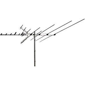 RCA Outdoor Digital TV antenna (ant3037xr)