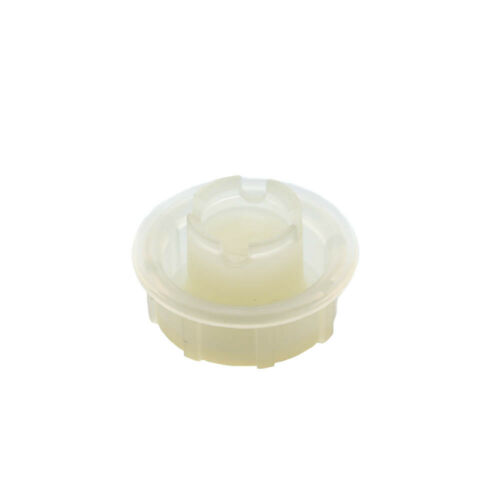 Porter Cable OEM A03849 replacement nailer piston stop FC350Z FM350A FR350A