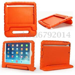 Children-Kids-Safe-EVA-Foam-Shockproof-Case-Cover-Stand-For-iPad-iPad-Samsung