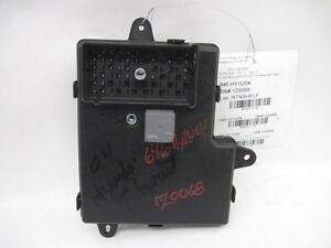 image is loading fuse-box-hyundai-elantra-tiburon-03-04-05-