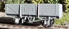 SECR/SR 10 Ton 5 Planks Open Wagon (D1347/49) - Cambrian C108 - free post