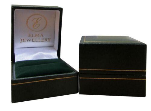 9ct White Gold Crossover Diamond Wedding Ring