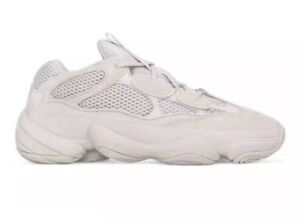 Adidas Yeezy 500 Blush Size 9 Confirmed SHIPPED