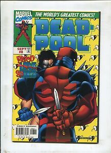 DeadPool-8-Love-Hurts-Blood-Spurts-Grade-9-2-WH