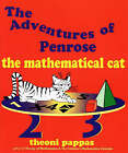 The Adventures of Penrose the Mathematical Cat by Theoni Pappas (Paperback, 1997)