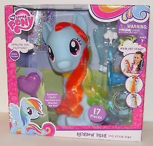My-Little-Pony-Rainbow-Dash