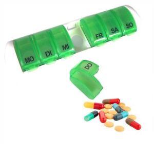 Pill-Dispenser-7-Day-A-Week-Plastic-Pill-Dispenser-Pillbox-Tablet-Dispenser-Box