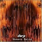 Dorp - Humans Being (2008)
