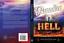 thumbnail 3 - Paradise & Hell by Shaykh Mufti Saiful Islam
