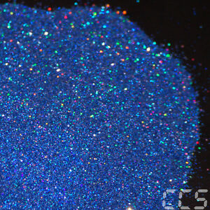 Big-Metal-Flakes-Dark-Blue-Holo-Auto-Car-Effektlack-25g-100g-24