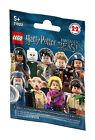 LEGO Minifigures Harry Potter und Phantastische Tierwesen (71022)