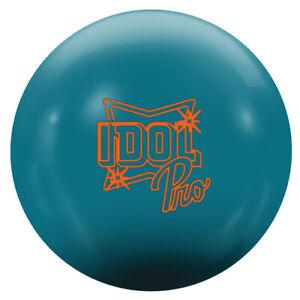 NIB Roto Grip ldol Pearl 15# Bowling Ball