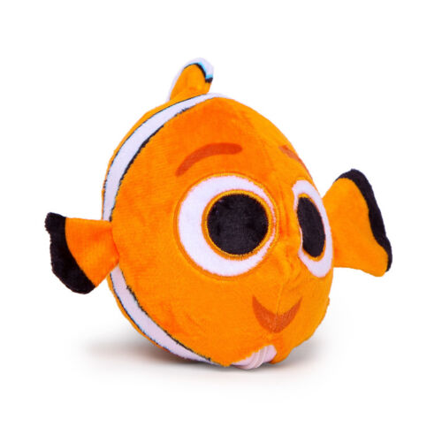 Finding Dory Party Favors Nemo  Birthday Party