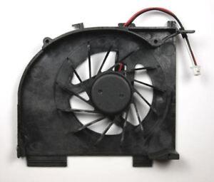 HP-Pavilion-dv6-1330ev-dv6-1330sa-dv6-1330sf-dv6-1330sl-Compatible-Laptop-Fan