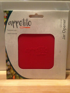 Appetito-Silicone-Jar-Opener-Set-of-2