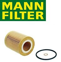 Bmw E46 E53 Z4 525i Engine Oil Filter Oe Replacement 11 42 7 512 300 on sale