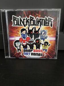 Drop-Bass-Not-Bombs-by-Blackburner-CD-2013-Cleopatra