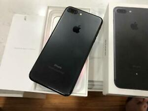 USED-Apple-iPhone-7-Plus-128GB-Matte-Black-Factory-Unlocked-Complete