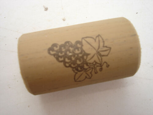 """Bag of 32 Nomacorc Synthetic Making Wine Corks NEW #9 x 1 1//2/"""""""