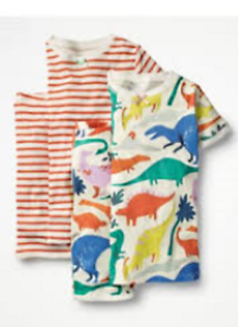 Mini-Boden-girls-pajama-short-john-3-4-5-6-7-8-9-10-11-12-13-14-years-dinosaur
